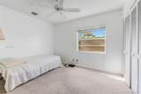 5140 5th Ave - Photo 26
