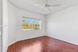 5140 5th Ave - Photo 28
