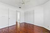 5140 5th Ave - Photo 29
