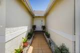 5140 5th Ave - Photo 4