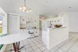 5140 5th Ave - Photo 40