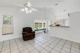 5140 5th Ave - Photo 41