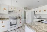 5140 5th Ave - Photo 42