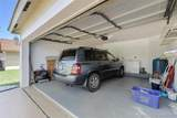 5140 5th Ave - Photo 44