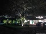 1118 Placetas Ave - Photo 32
