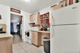 22100 115th Ave - Photo 33