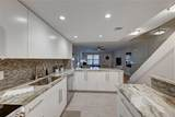 6031 Bayview Dr - Photo 1