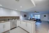 6031 Bayview Dr - Photo 11