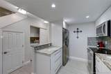 6031 Bayview Dr - Photo 12