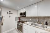 6031 Bayview Dr - Photo 13
