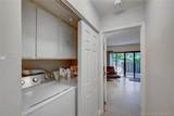 6031 Bayview Dr - Photo 14