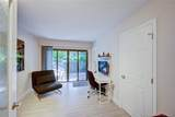 6031 Bayview Dr - Photo 15