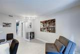 6031 Bayview Dr - Photo 16