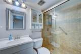 6031 Bayview Dr - Photo 17