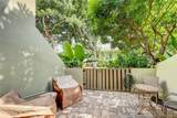 6031 Bayview Dr - Photo 18