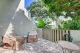 6031 Bayview Dr - Photo 19