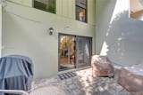 6031 Bayview Dr - Photo 21