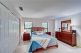 6031 Bayview Dr - Photo 22