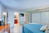 6031 Bayview Dr - Photo 23
