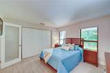 6031 Bayview Dr - Photo 24