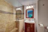 6031 Bayview Dr - Photo 25