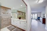 6031 Bayview Dr - Photo 27