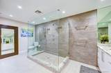 6031 Bayview Dr - Photo 28