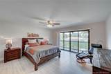 6031 Bayview Dr - Photo 29