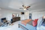 6031 Bayview Dr - Photo 30