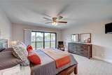 6031 Bayview Dr - Photo 32
