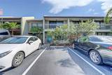 6031 Bayview Dr - Photo 4