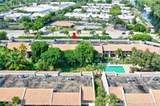 6031 Bayview Dr - Photo 40