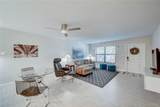 6031 Bayview Dr - Photo 8