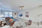 6031 Bayview Dr - Photo 9