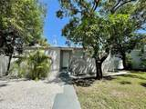 7025 5th Ave - Photo 1