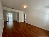 7025 5th Ave - Photo 11