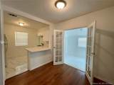 7025 5th Ave - Photo 12
