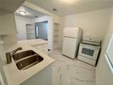7025 5th Ave - Photo 14