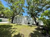 7025 5th Ave - Photo 4