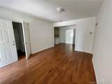 7025 5th Ave - Photo 5