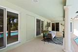 4210 25th Ave - Photo 10