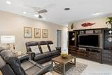 4210 25th Ave - Photo 16