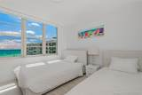 5161 Collins Ave - Photo 12