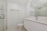 5161 Collins Ave - Photo 14