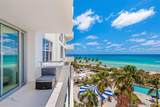 5161 Collins Ave - Photo 3