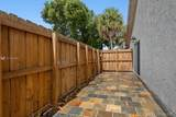 740 77th Ave - Photo 17