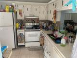 4321 9th Ave - Photo 12