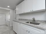 460 82nd Ter - Photo 24