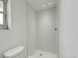 460 82nd Ter - Photo 29