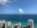 4010 Ocean Dr - Photo 3